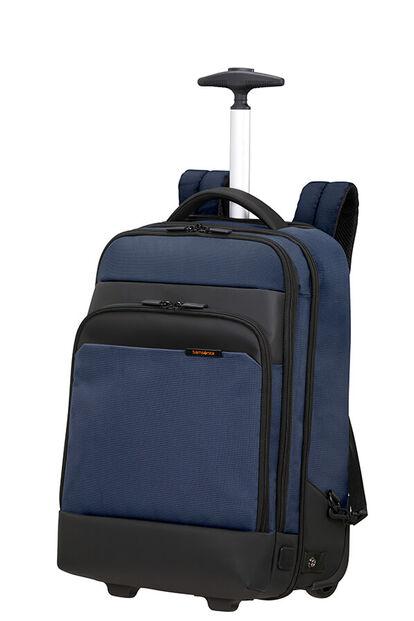 Mysight Laptop Bag with wheels