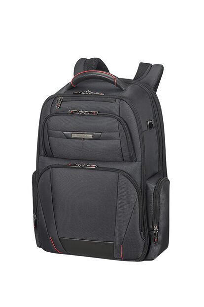 Pro-Dlx 5 Laptop Backpack XL