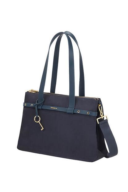 Skyler Pro Shopping bag