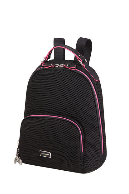Karissa 2.0 Backpack S
