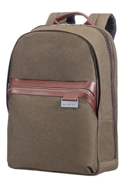 Upstream Backpack