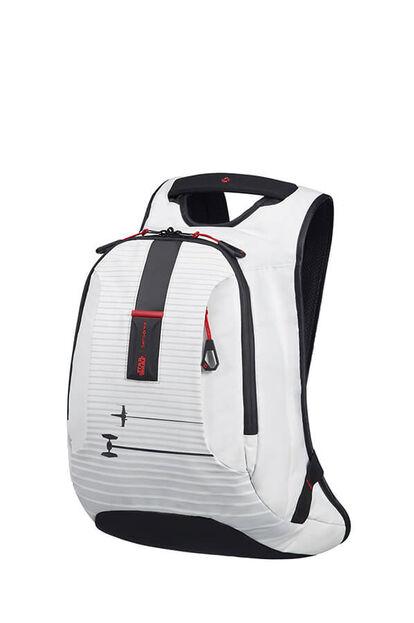 Paradiver L Star Wars Backpack M