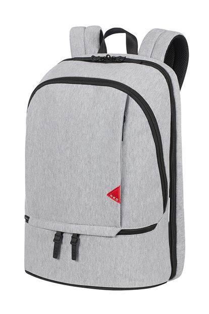 Beckett Csl Backpack L