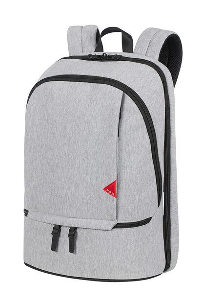 Beckett Csl Backpack L