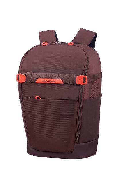 Hexa-Packs Laptop Backpack