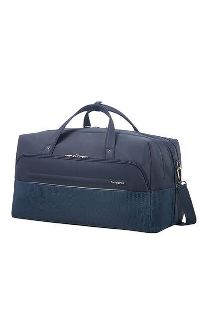 B-Lite Icon Duffle Bag 55cm