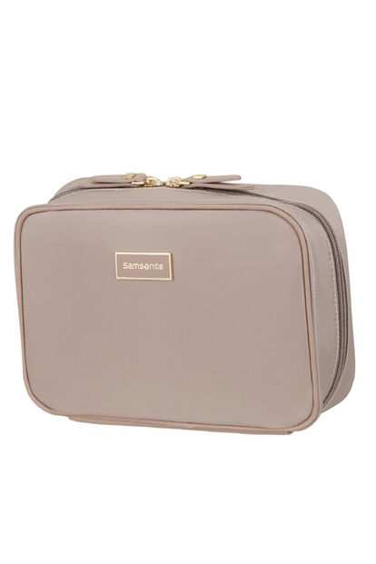 Karissa Cosmetic Pouch