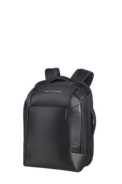 X-Rise Laptop Backpack M