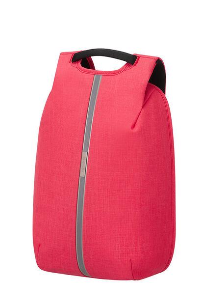 Securipak Backpack S