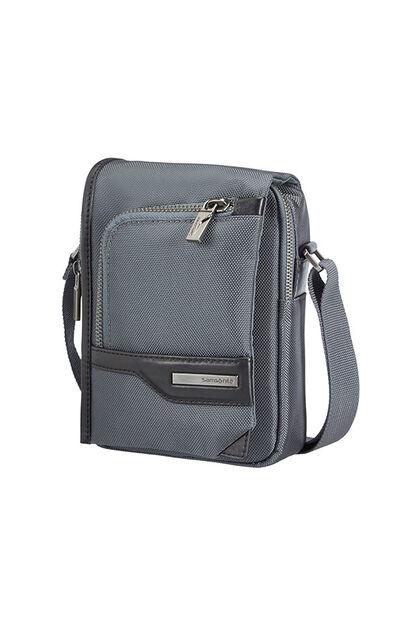 GT Supreme Crossover bag