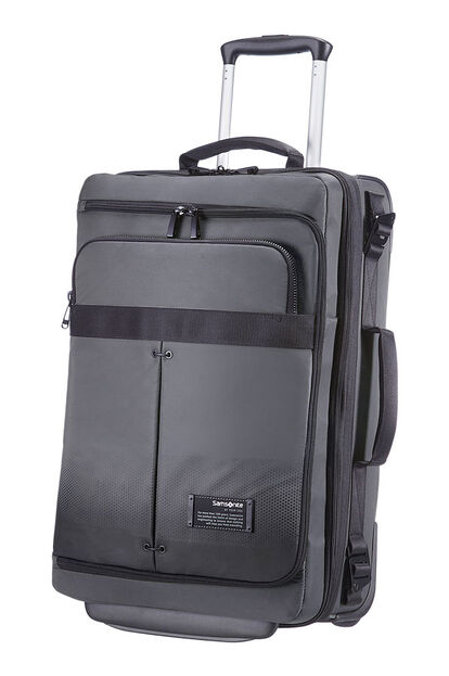 Cityvibe Duffle with wheels 55cm