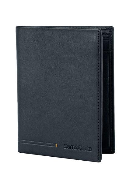 Simpla Slg Wallet