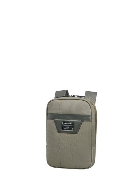 Zenith Crossover bag S