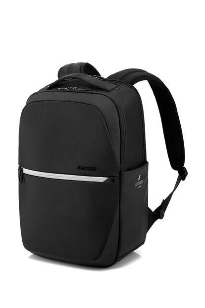 Konnect-I Backpack Standard
