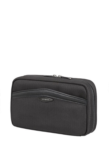 Selar Laptop Sleeve