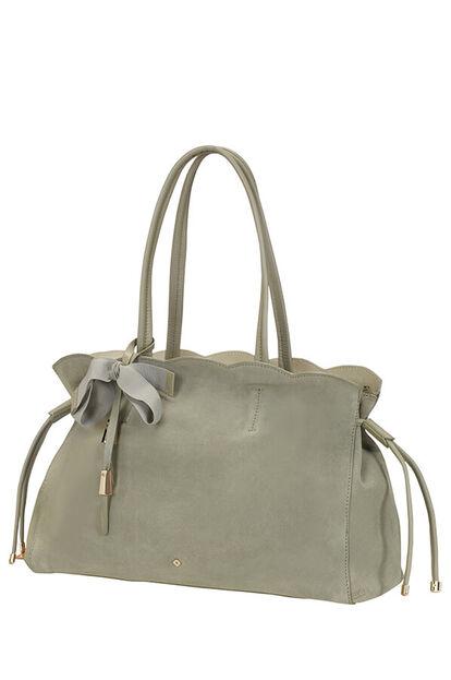 Bluebell Shopping bag M