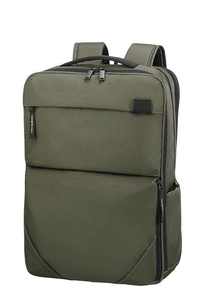Plantpack Laptop Backpack M