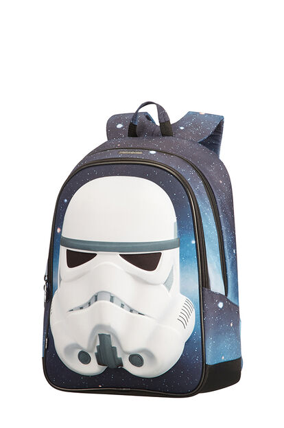Star Wars Ultimate Backpack M