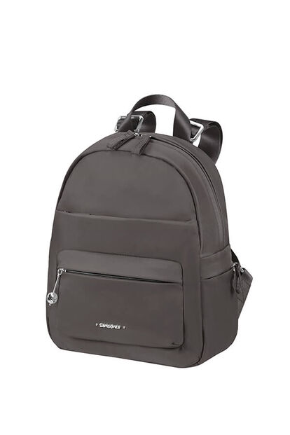 Move 3.0 Backpack S