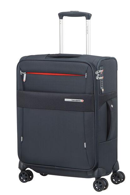 Duopack Spinner (4 wheels) 55cm