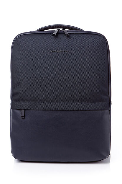 Bheno Backpack