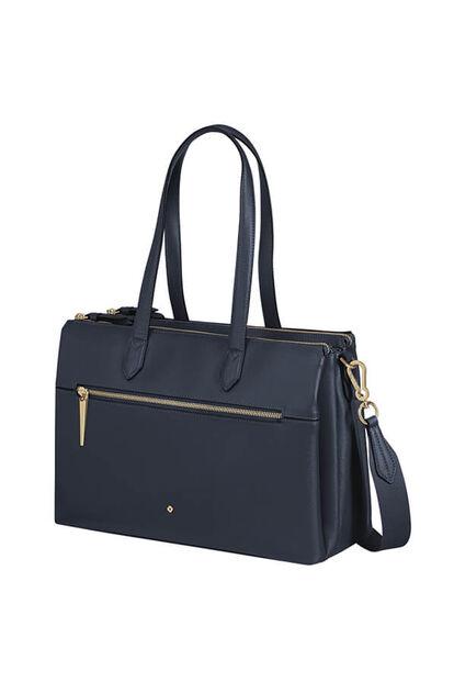 Seraphina 2.0 Ladies' business bag