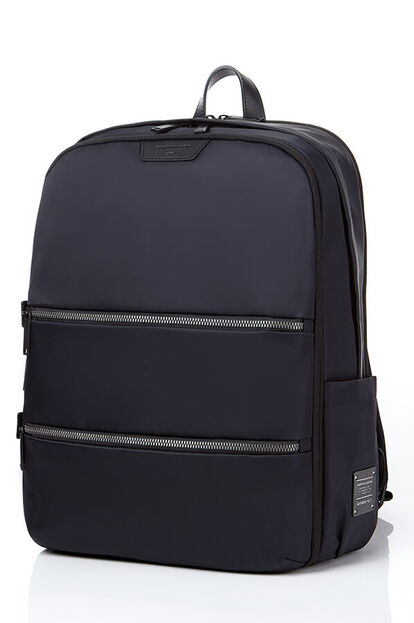 Everete Backpack L