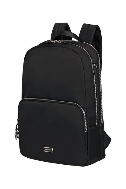 Karissa Biz 2.0 Backpack