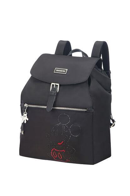 Karissa Disney Backpack