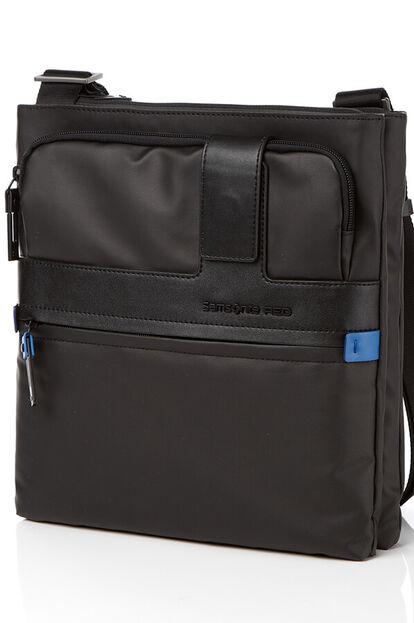 Ator Crossover bag