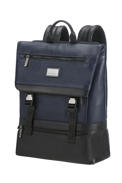 Waymore Lth Backpack