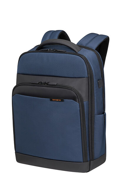 Mysight Backpack