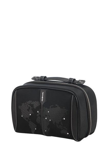 Gallantis Ltd Travel kit