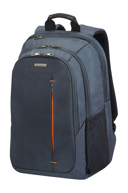GuardIT Laptop Backpack L