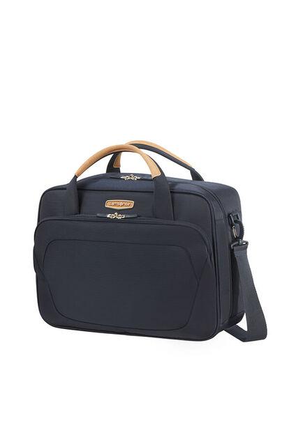 Spark Sng Eco Shoulder bag