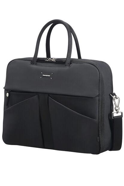 Lady Tech Briefcase M