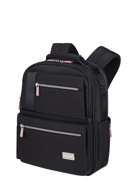 Openroad Chic 2.0 Backpack