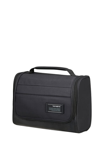 Cityvibe 2.0 Cc Toiletry Bag