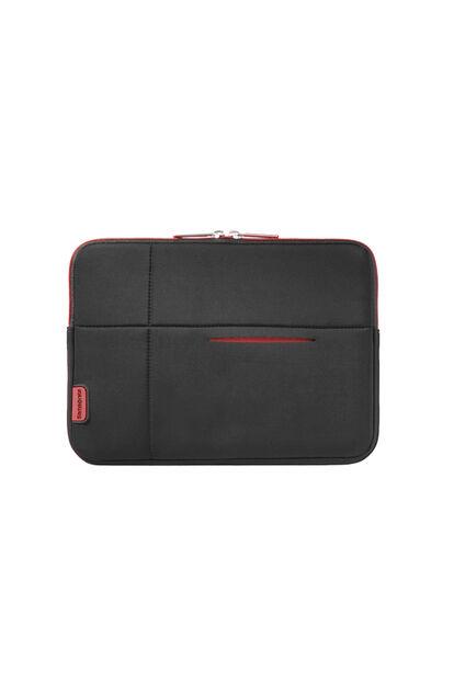 Airglow Sleeves Tablet Sleeve