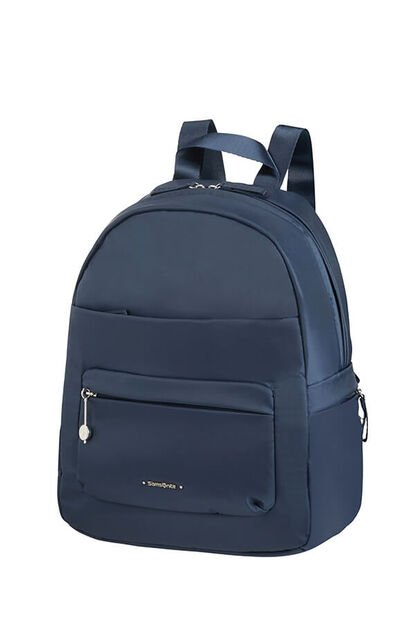 Move 3.0 Backpack