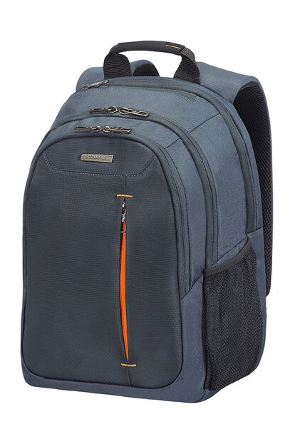 GuardIT Laptop Backpack S