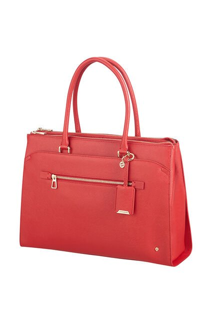 Lady Becky Ladies' business bag
