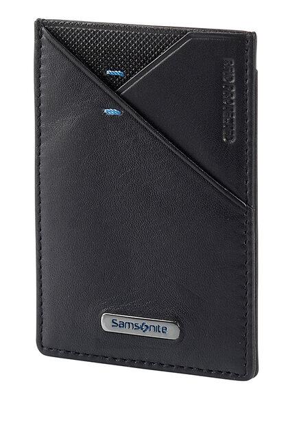 Spectrolite Slg Credit Card Holder