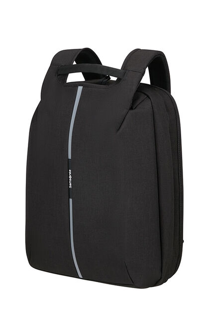 Securipak Backpack