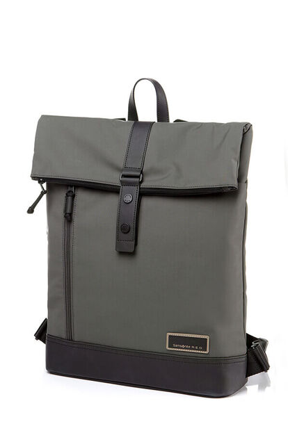 Glaehn Laptop Backpack