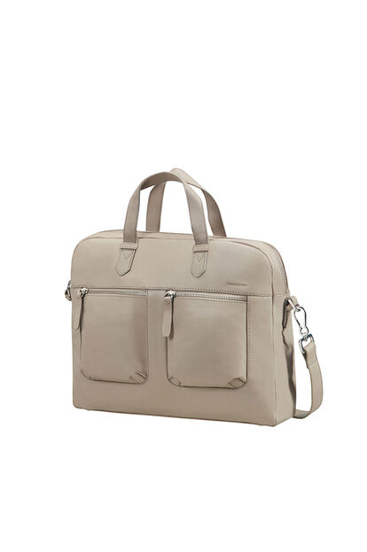 Move Lth Briefcase
