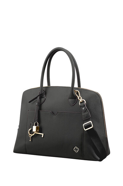 Miss Journey Boston bag