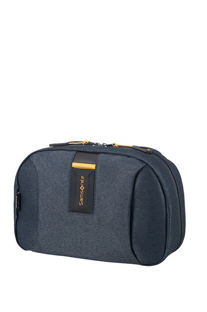 Paradiver Light Toiletry Bag