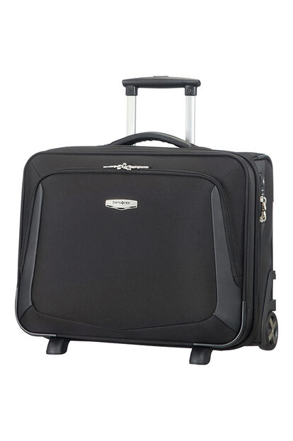 X'blade 3.0 Rolling laptop bag