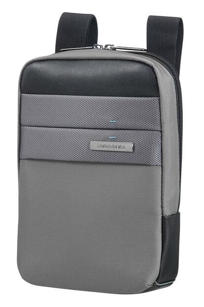 Spectrolite 2.0 Crossover bag